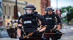 باشگاه خبرنگاران - گاف پلیس آمریکا در بازداشت مامور FBI + فیلم