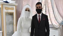 مرگ مادر در جشن ازدواج پسرش؛ ماجرای عروسیهای مرگبار در ایران چیست؟