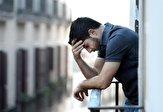 باشگاه خبرنگاران - چگونه با همسر افسرده رفتار کنیم؟