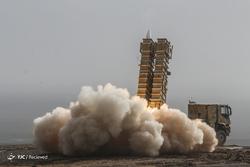 سامانه موشکی باور؛ مسیر ۷۰ سالهای که در ۱۰ سال طی شد + تصاویر