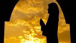 ماجرای زن تازه مسلمانی که قرآن وسیله شفای بیماریاش شد