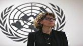 سازمان ملل: آمریکا با ترور قاسم سلیمانی اصل حاکمیت را تحریف کرد