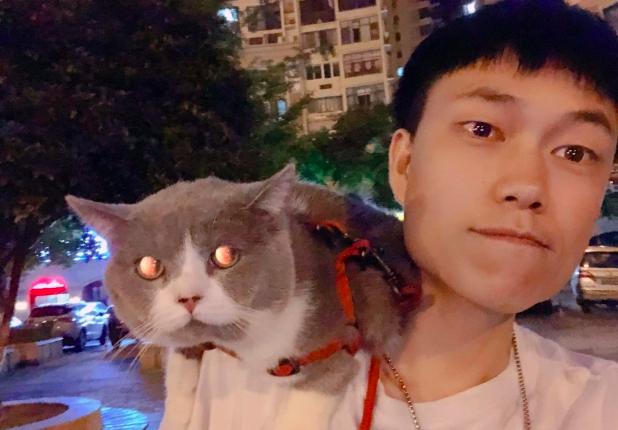 پایان غم انگیز مرد ۲۶ ساله چینی بعد از کشیدن دندان عقل