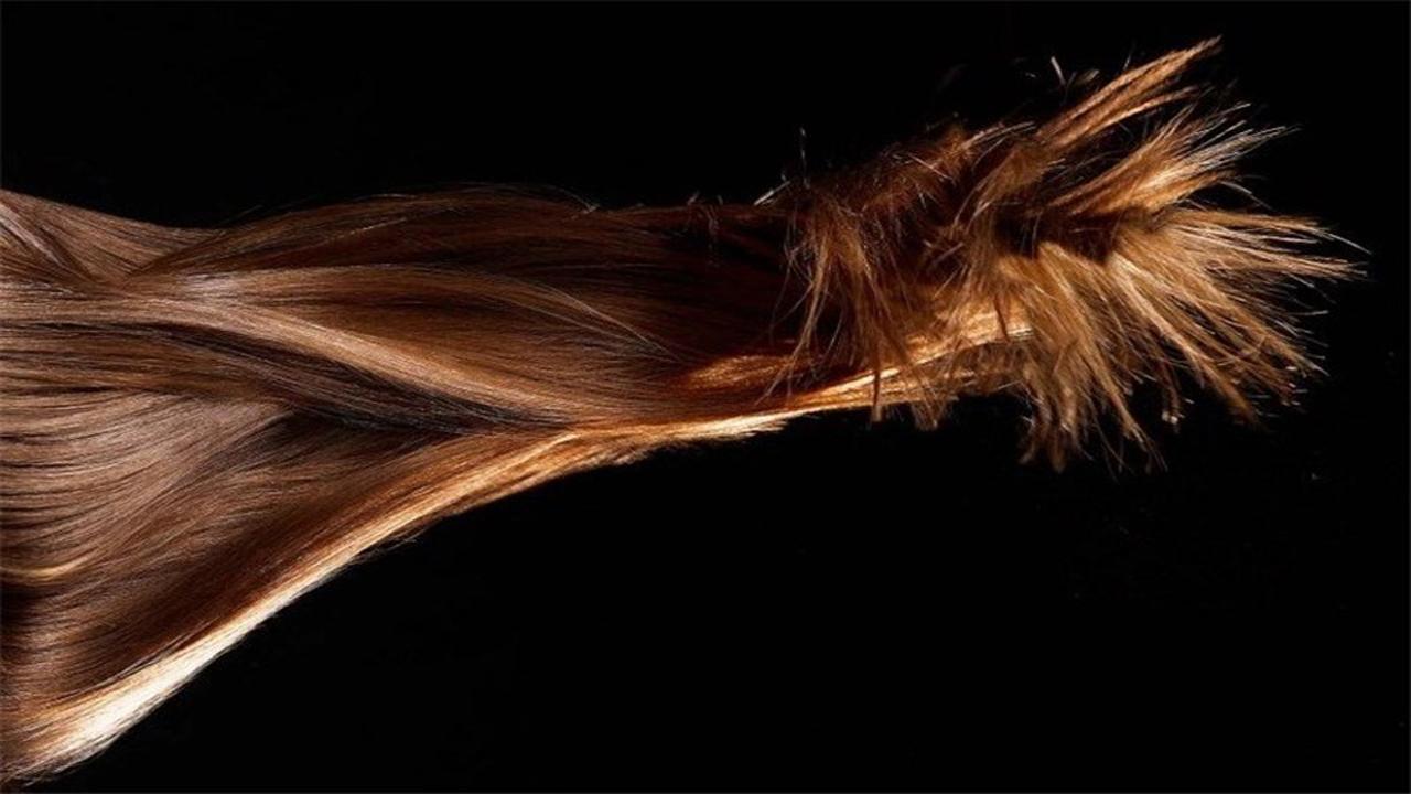 خوابیدن با موی خیس چه مضراتی به دنبال دارد؟