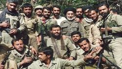 ناگفتههای رزمنده عراقی از داعش/ از جهاد نکاح تا سوزاندن مردم در قفس و بمبگذاری قرآن
