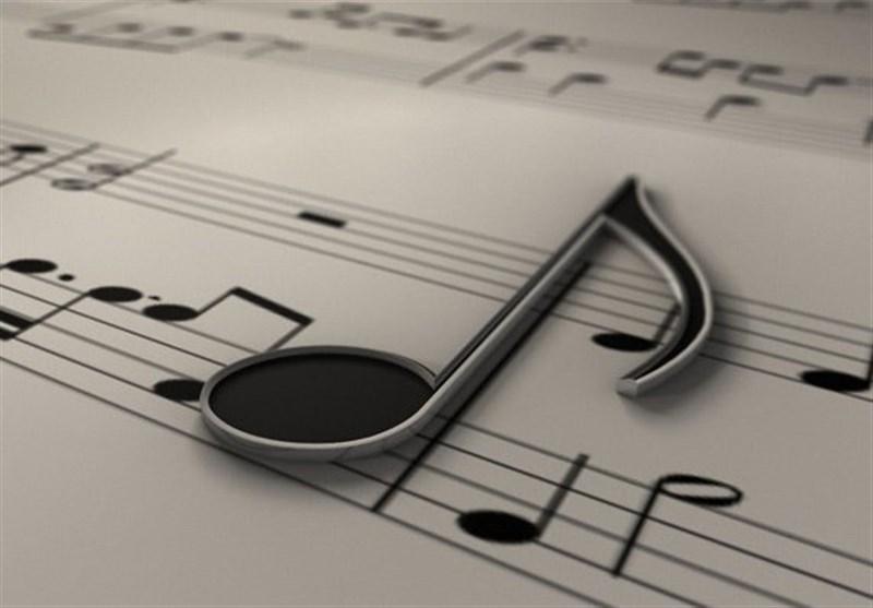 839 تک آهنگ در بهار امسال مجوز گرفت