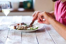 در حال تکمیل/ چگونه کالری روزانه را کاهش دهیم؟