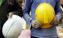 جزئیات محاسبه حقوق تیر ماه کارگران اعلام شد