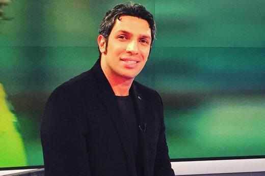 حیدری: جام مصاحبه را به یکی از تیم ها اهدا کنند/ پرسپولیس با گل محمدی قهرمان آسیا می شود