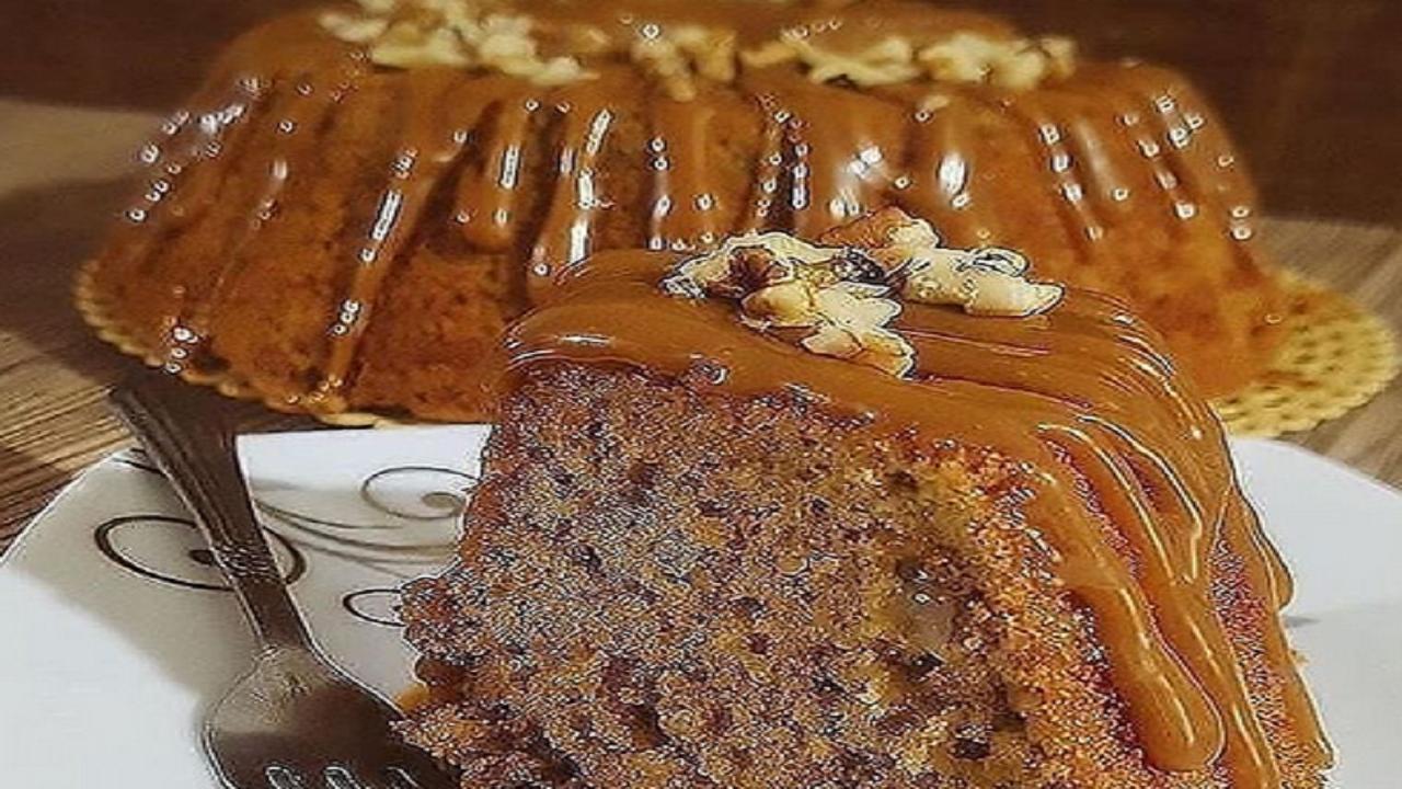 آموزش آشپزی؛ از جواهر پلو و شربت کهکشانی تا پنکیک کالباسی + تصاویر