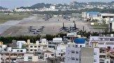 ژاپن خواستار شفاف سازی پنتاگون در خصوص ابتلای نظامیان آمریکایی به کرونا شد