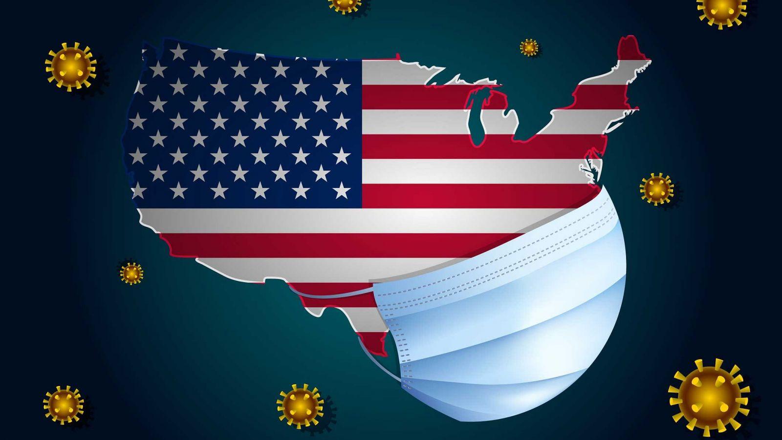 سربرآوردن آتش زیر خاکسترِ جنگِ تجاری آمریکا و چین/  آیا زمان محقق شدن رویای چینی فرا رسیده است؟