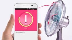 برای خنک نگه داشتن گوشی هوشمند خود چکار کنیم؟