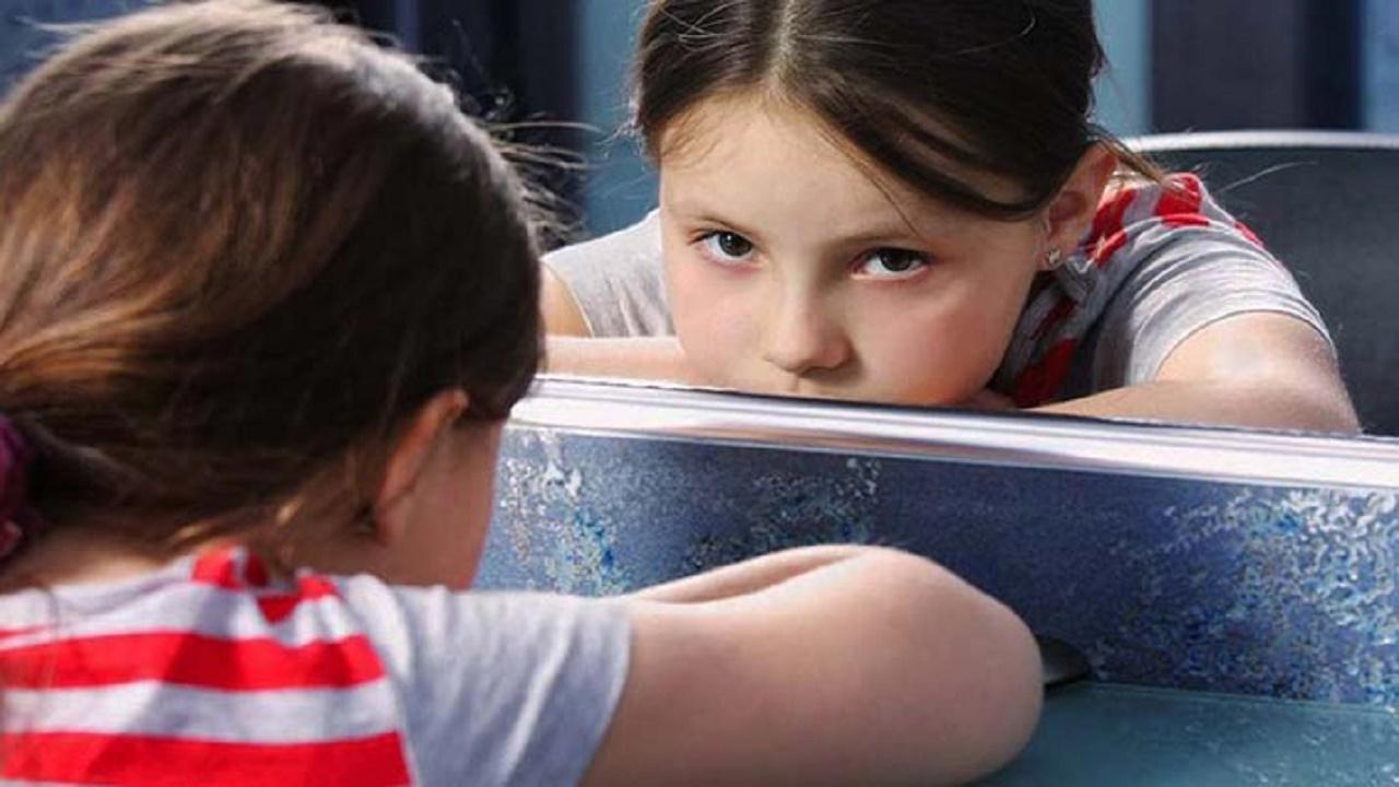 کودکان ۶تا۱۰ سال از عدم اعتماد به نفس رنج می برند