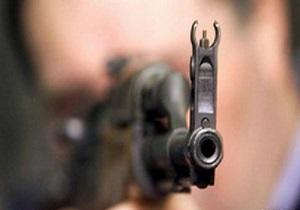 نزاع خیابانی به قتل جوان روستایی ختم شد