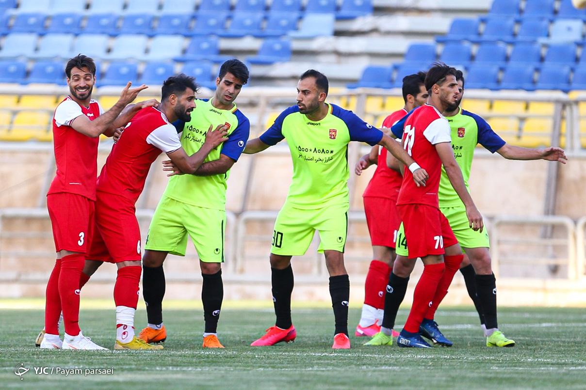 مدعیان لیگ قهرمانان آسیا/ رقابت نزدیک ۶ تیم برای ۲ سهمیه