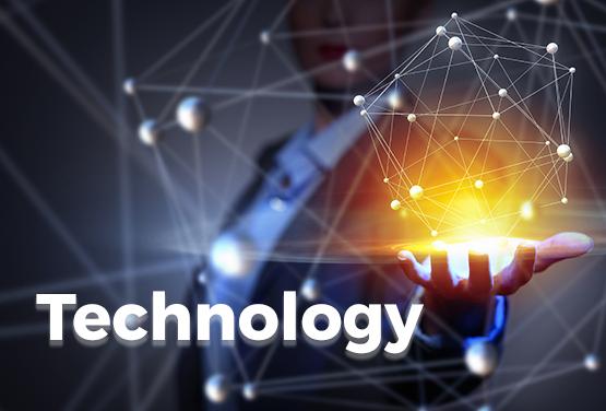 فناوریهای خطرناک دنیا کداماند؟