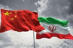 قرارداد با چین؛ استعماری یا راهبردی؟/ از شایعه فروش کیش تا سلطه بر دریا!