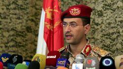 جزئیات حمله موشکی اخیر یمن به عمق خاک عربستان/ استفاده یمنیها از موشکهای نقطهزنی که هنوز رونمایی نشدهاند