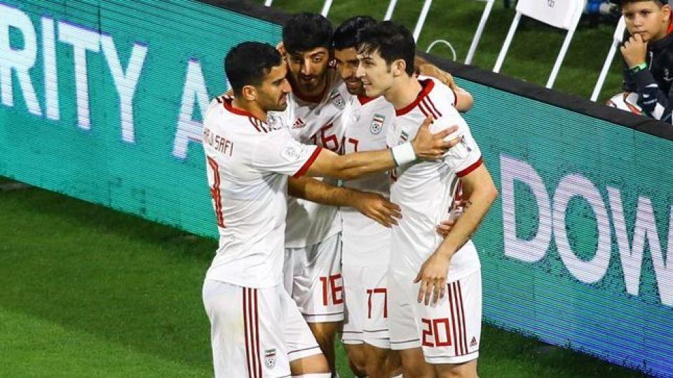 مربی جدید به تیم ملی فوتبال ایران اضافه نمیشود
