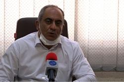 نبرد نفس گیر مردم اصفهان با بیماری سالک و تب مالت