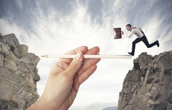 در معاملات خرد و کلان ، ریسک کنیم یا تدبیر؟ +فیلم
