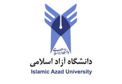 سایت ثبت نام دانشگاه آزاد بدون کنکور