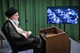 محورهای بیانات رهبر انقلاب در دیدار نمایندگان مجلس