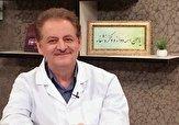 خوزستان در مسیر نزول بیماران کرونایی است/ آیا مواد غذایی ویروس را انتقال میدهد؟