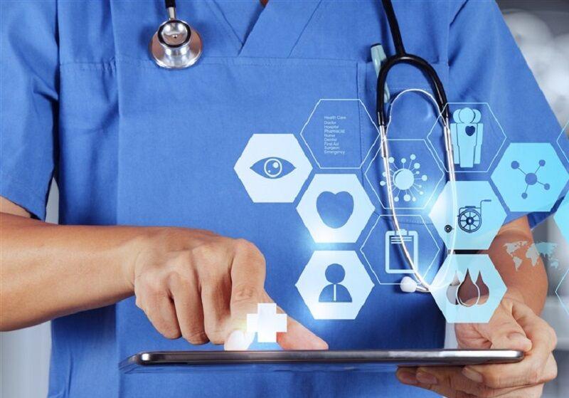 نسخه نویسی الکترونیکی برای بیش از  ۱۳۹ بیمار استان همدان