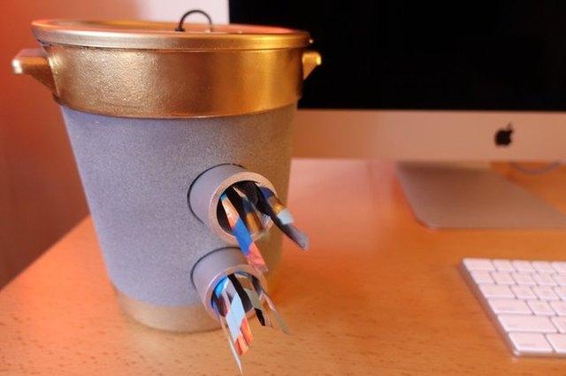 ۱۰ ترفند برای خنک کردن خانه بدون کولر
