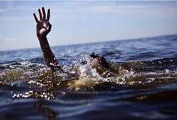 مرگ ۴ نفر بر اثر غرق شدگی در پزشکی قانونی استان همدان