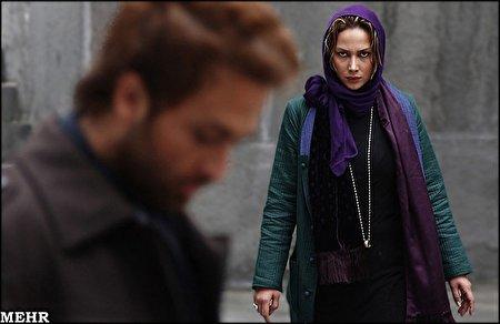 ترسناکترینهای سینمای ایران را بشناسید