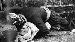 مروری بر جنایتهای بزرگ صدام در جنگ با ایران + فیلم
