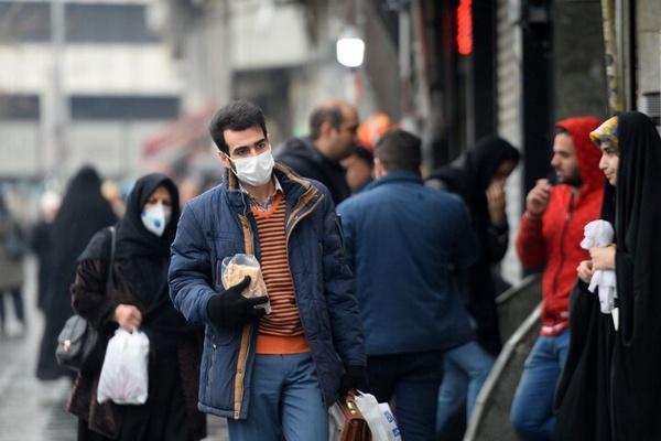 مساجد، مراکز فرهنگی و فعالیت های ورزشی در تهران تعطیل شد+متن مصوبه