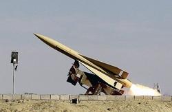 سامانه موشکی مرصاد؛ یک رادار و رهگیری ۱۰۰ هدف به صورت همزمان + فیلم