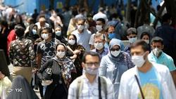 بازگشت محدودیتهای کرونایی به تهران پس از ۱۳ روز هشدار/ چالش بر سر طرح ترافیک و دورکاری کارمندان