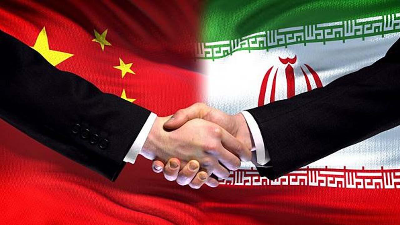 وحشت غرب از ناتوانی در مقابله با اتحاد ایران و چین / رسانههای غربی درباره توافق چه میگویند؟