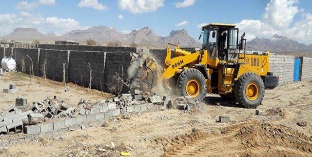 ساخت و ساز در حاشیه راهها بدون اخذ مجوز ممنوع است