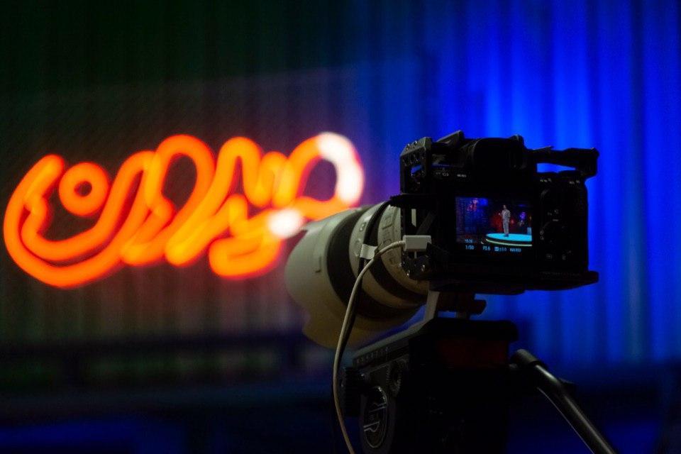 «میدون» با تغییراتی جدید میآید/ آغاز پخش فصل جدید از شبکه سه