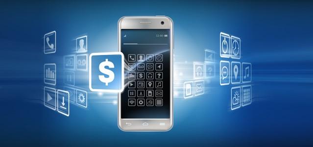 کلاهبرداری میلیاردی با ارائه رسید جعلی با اپلیکیشنهای بانکی