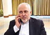 آعلام آمادگی ایران برای کمک به حل تنش بین آذربایجان و ارمنستان