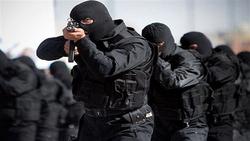 ماجرای بمبگذاری سال ۸۹ در مهاباد/ گروه تروریستی کومله چگونه از نیروهای امنیتی ایران رودست خورد؟