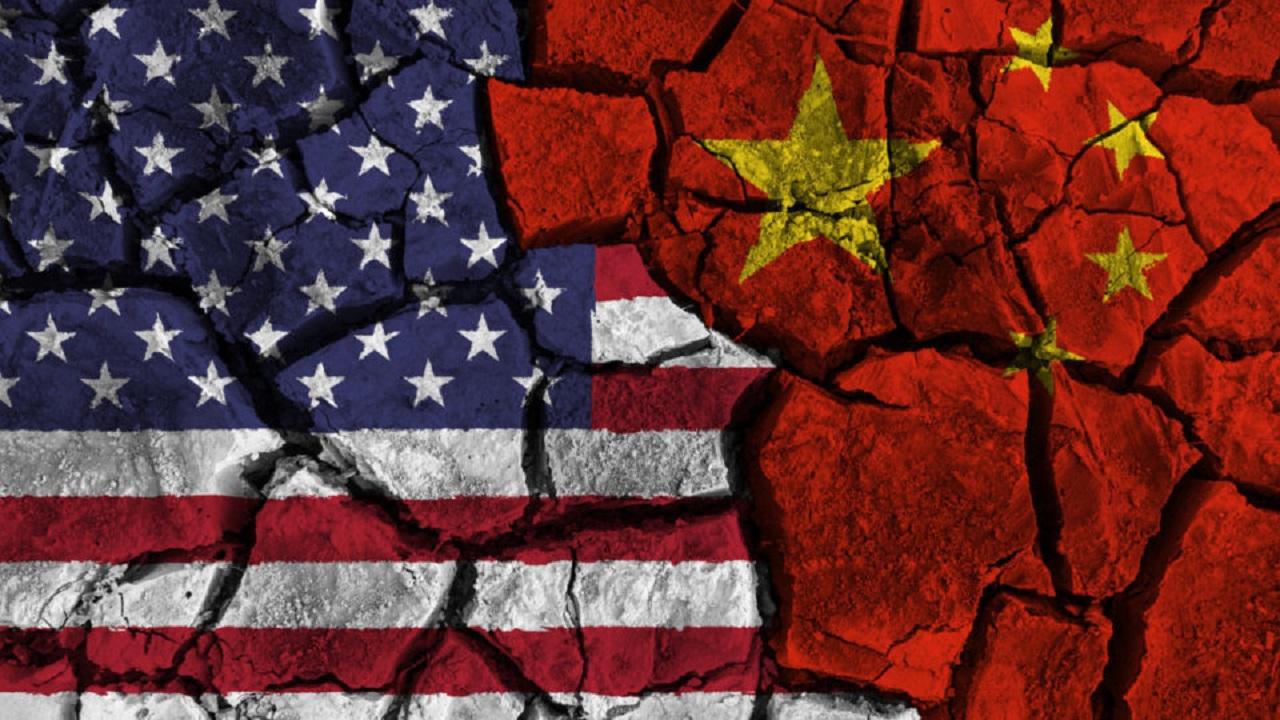 شعلهور شدن آتش زیر خاکسترِ جنگِ تجاری واشنگتن و پکن/ آیا زمان تحقق رویای چینیها فرا رسیده است؟