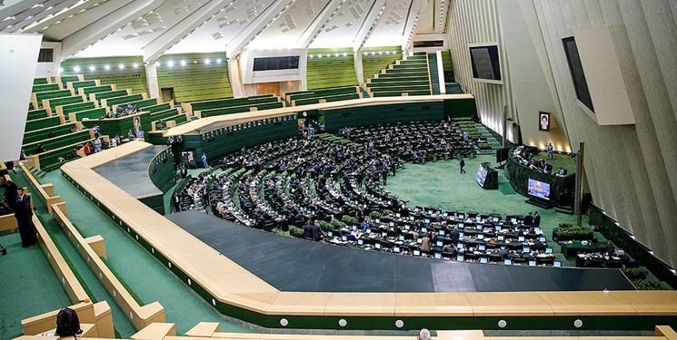 استان خوزستان نیازمند مدیران جهادی و انقلابی است