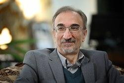۱۰ میلیون ایرانی به آب دسترسی ندارند! / علت توقف آبرسانی به غیزانیه مشخص شد