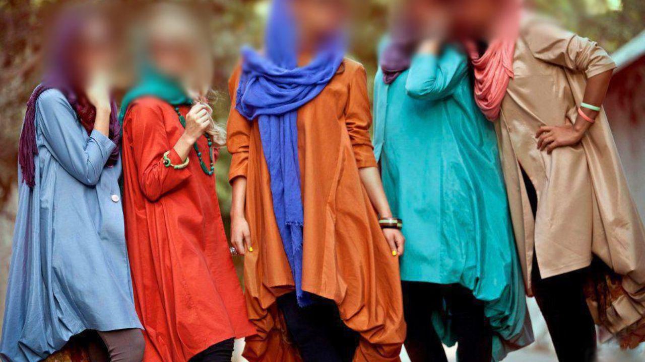 گزارشی تکاندهنده از قربانیان شهرت/ دختران جوانی که طعمه شکارچیان مدلینگ شدند