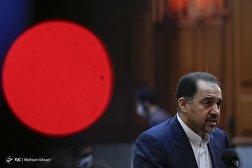 باشگاه خبرنگاران - دومین جلسه دادگاه مدیران سابق بانک مرکزی