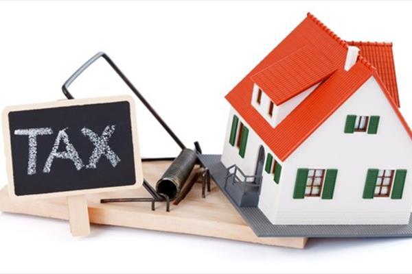 قانون مالیات بر خانههای خالی اجرایی میشود؟