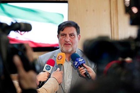 دعا کنیم که در تهران زلزله نیاید